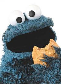 Cookie for president